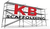 K.B Scaffolding (Uk) Ltd